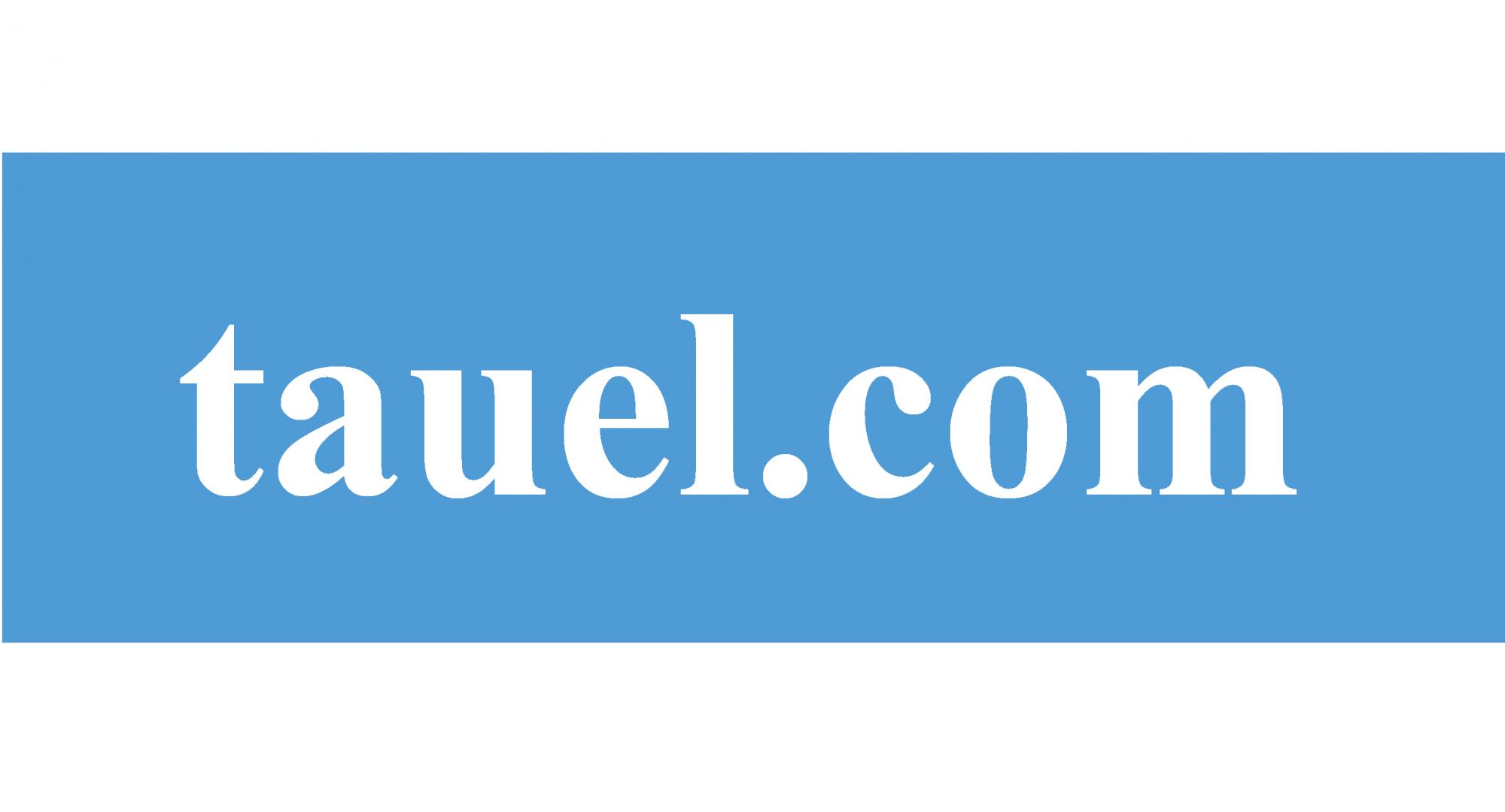 tauel.com